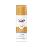 EUCERIN Sun protection photoaging control spf 50+ CC crème 50ml