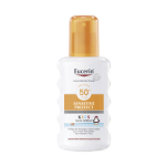 EUCERIN Sun protection sensitive protect kids spf 50+ spray 200ml