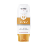 EUCERIN Sun protection photoaging control spf 50+ lotion 150ml