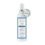 KLORANE Bébé spray change eryteal 3 en 1 75ml