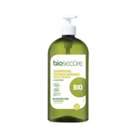 BIO SECURE Shampooing cheveux bio 730ml