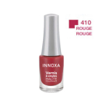 INNOXA Vernis à ongles 410 rouge rouge 4,8ml