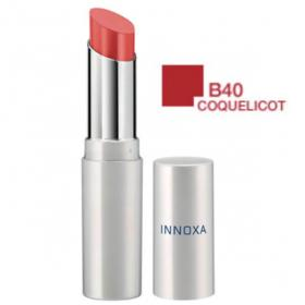 INNOXA BB color lips B40 coquelicot 3g