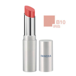 INNOXA BB color lips B10 iris 3g