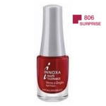 INNOXA Vernis à ongles 806 surprise 4,8ml