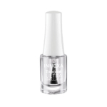 INNOXA Top coat ultra brillant 4,8ml