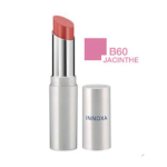 INNOXA BB color lips B60 jacinthe 3g