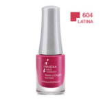 INNOXA Vernis à ongles 604 latina 4,8ml