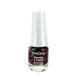 INNOXA Vernis à ongles black cherry 3,5ml