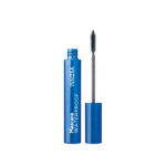INNOXA Mascara waterproof brun 10ml