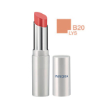INNOXA BB color lips B20 jacinthe 3g