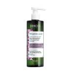 VICHY Dercos nutrients shampooing brillance vitamin A.C.E 250ml