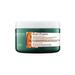VICHY Dercos nutrients masque nutri protein 250ml