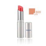 INNOXA BB color lips B20 lys 3g