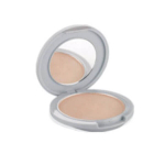 INNOXA Poudre compacte soyeuse transparence naturelle 10g