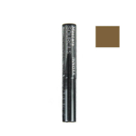 INNOXA Mascara sourcils blond 2.8ml