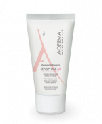 A-DERMA Sensiphase a.r. masque anti-rougeurs 50ml