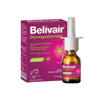 THERABEL Belivair décongestionnant spray 20ml