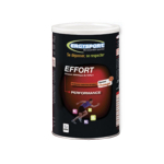 NUTERGIA Ergysport effort performance menthe 450g