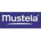 logo marque MUSTELA