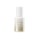 AVÈNE DermAbsolu serum fondamental 30ml