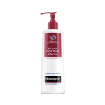 NEUTROGENA Lait corps réparation intense 250ml