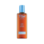 NEUTROGENA T/Gel total shampooing 125ml
