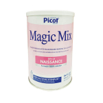 PICOT Magic mix dès la naissance 300g