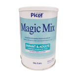PICOT Magic mix enfant & adulte 300g