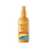 POLYSIANES Spray lacté au monoï SPF 30 125ml