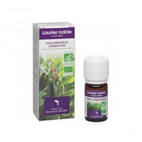 DOCTEUR VALNET Huile essentielle laurier noble bio 5ml