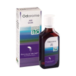 DOCTEUR VALNET Odarome air sain bio 50ml