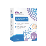 PEDIACT KidsClin croûtes de lait spray 30ml