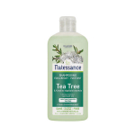 NATESSANCE Shampooing équilibrant purifiant tea tree 250ml