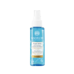 SANOFLORE Aqua aeria brume botanique oxygénante anti-pollution 100ml