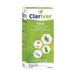 COOPER Clariver solution buvable adulte flacon 175ml