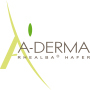 Protect A-DERMA