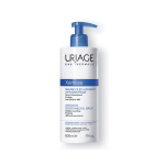 URIAGE Xémose baume oléo-apaisant anti-grattage 500ml