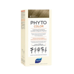PHYTO PhytoColor coloration permanente teinte 9 blond très clair 1 kit