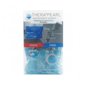 BAUSCH + LOMB Thera Pearl compresse dos