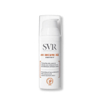 SVR AK secure DM protect 50ml