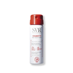 SVR Cicavit+ SOS grattage spray 40ml