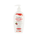 DENSMORE Suvéal intime cranberry gel toilette intime 200ml