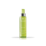 FURTERER Naturia spray démêlant extra-doux 50ml