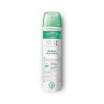 SVR Spirial spray vegetal 75ml