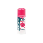 DERMOPHIL INDIEN Kids protection lèvres bubble gum 4g