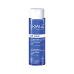 URIAGE DS hair shampooing traitant antipelluculaire 200ml