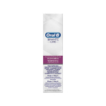 ORAL B 3D white traitement blancheur 75ml