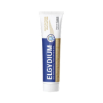 ELGYDIUM Gel dentifrice multi-action 75ml