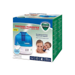 VICKS Vicks humidificateur personnel à ultrason coolmist